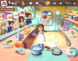 le jeu de la cuisine je de cuisine nouveau jeux cuisine gratuit beau jeux de cuisine