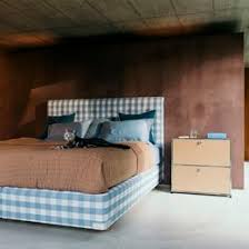 elegante weiße schlafzimmermöbel rauminspiration usm