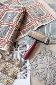 Pisa' Textile Design By Maresca Textiles | Art Attack | Pinterest ... Jacquard Home Textile Saree Designing Courses Textile Design Jobs Ldon Giving Life To Stone Marmo Black Grey Copper Fabric Art Collection Solida 2017 28 Best Our Mood Boards Images On Pinterest Color Pallets Blue Decor Print Pkl Island Gem Indigo That I Wallpaper Versace Ros Glitter 343272 Home Nyc 100 Emejing Design Pictures Decorating Ideas