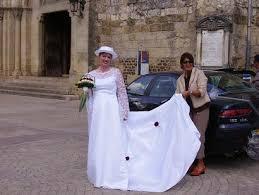 tati mont de marsan magasin robe de mariée agen auch mt de marsan mamans et