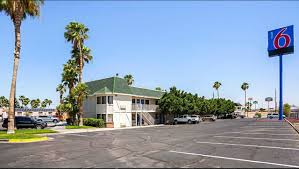 Motels In Yuma Az - Ancora.store • Motorway Service Areas And Hotels Optimised For Mobiles Monterey Non Smokers Motel Old Town Alburque Updated 2019 Prices Beacon Hill In Ottawa On Room Deals Photos Reviews The Historic Lund Hotel Canada Bookingcom 375000 Nascar Race Car Stolen From Hotel Parking Lot Driver Turns Hotels In Mattoon Il Ancastore Golfview Motor Inn Wagga 2018 Booking 6 Denver Airport Co 63 Motel6com Ashford Intertional Truck Stop Lorry Park Stop To Niagara Falls Free Parking Or Use Our New Trucker Spherdsville Ky Ky 49 Santa Ana Ca