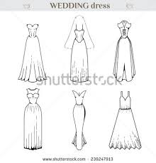Wedding dress Set Me val dress Clothing for celebration Dress for Marriage Graphics