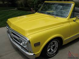 1972 Gmc Jimmy For Sale Craigslist | New Car Models 2019 2020 1968 Gmcchevrolet Pickup Truck Chevrolet Unveils 2018 Ctennial Edition Trucks News Car 1972 Gmc C10 1500 Sierra For Sale 73127 Mcg 1970 Chevy Cst 10 396 Short Box 70 6772 Gmc 1971 Streetside Classics The Nations Trusted Classic C1500 Gateway Cars 451dfw Complete Restoration C Cheyenne Vintage Vintage Jimmy Sale Lovely At Truck Page Fresh K Bed Step 5500 Grain Farm Silage For Auction Or Lease Silver Medal Hot Rod Network