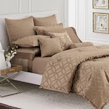 112 best home bedding images on pinterest master bedrooms