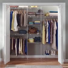 Closetmaid Closet Design Ideas Tool