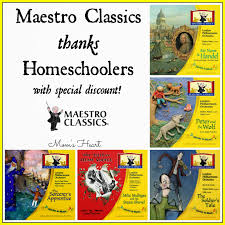 Mom's Heart: Maestro Classics Thanks Homeschoolers {with ... Nhl Com Promo Codes Canada Pbteen Code November Steam Promotional 2018 Coupons Answers To Your Questions Nowcdkey Help With Missing Game Codes Errors And How To Redeem Shadow Warrior Coupons Wss Vistaprint Coupon Code Xiaomi Lofans Iron 220v 2000w 340ml 5939 Price Ems Coupon Bpm Latino What Is The Honey Extension How Do I Get It Steam Summer Camp Two Bit Circus Foundation Bonus Drakensang Online Wiki Fandom Powered By Wikia