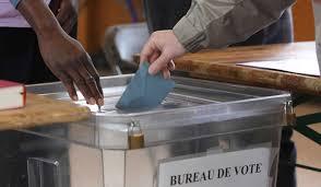 bureau de vote elections françaises où trouver bureau de vote pratique ici