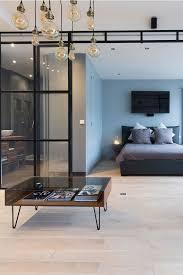 chambres d h es 17 e appartement 17e 50 m2 aménagés façon loft séparer