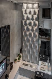 Smart Tile Maya Mosaik by 373 Best Decor Revestimentos Images On Pinterest Architecture