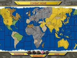 Download Axis Allies Windows
