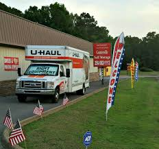 Guntersville Self Storage | Self-Storage Center Serving Guntersville, AL Uhauls Ridiculous Carbon Reduction Scheme Watts Up With That Toyota U Haul Trucks Sale Vast Uhaul Ford Truckml Autostrach Compare To Uhaul Storsquare Atlanta Portable Storage Containers Truck Rental Coupons Codes 2018 Staples Coupon 73144 So Many People Moving Out Of The Bay Area Is Causing A Uhaul Truck 1977 Caterpillar 769b Haul Item C3890 Sold July 3 6x12 Utility Trailer Rental Wramp Former Detroit Kmart Become Site Rentals Effingham Mini Editorial Image Image North United 32539055 For Chicago Best Resource