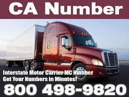 California CA Number | Trucking Permits Uber Buys Trucking Brokerage Firm Fortune Permit Loads Trucking Services Company California Ssi Express Inc Truck Driving Jobs In Cdl Careers Indian River Transport Merit Co Rolys Company Freight Mexicali Bc Baja Ltl Carrier To New England Frontier Transportation Osterkamp Group Designed And Preparing Print Shirts For Fonseca Pomona Bowerman Services Seaside