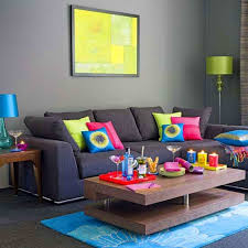 small living room design ideas on a budget for tiny house cheap