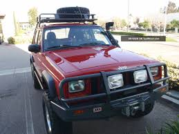 1998 Jeep Cherokee Africana One Of A Kind American Expedition Conversion Jeep Wrangler Diesel Cversion Kit Wrangler We Turned A Cherokee Into Truck Youtube Mattracks Rubber Track Cversions 21 Gallery Overland Image Daily Car Magz This 1993 Gmc 3500hd Is Trailer Towing King With 72l Black Projector 7x6 Led Headlight Hid Light Bulbs Beam Headlamp Drl Rhino Grill Cversion Full Size Network 2016 Sema Linex Jk Crew Bruiser Double Bobby Friedmans 1961 Fc Is The Right Kind Of Brand Ambassador Model Research In Avon Park Fl Wells Motor Company Powertrack 4x4 And Truck Tracks Manufacturer Alloy Usa 12195 Manual Locking Hub For 9206