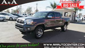 Sold 2015 Toyota Tacoma V6 In Fontana For Sale 2010 Toyota Tacoma Trd Sport 1 Owner 24k Miles Stk 2012 Toyota Tacoma Baja Tx Youtube 1983 4x4 Pickup For Sale On Bat Auctions Sold 13500 New 2016 Hilux Prices And Specs Revealed Auto Express 20 Years Of The Beyond A Look Through 2018 Diesel Release Date Price 2013 Intertional Overview 2015 Tundra North American Trucks Pinterest Toyota 2009 Sr5 P5969a Www In Riverdale Ut At Tony Divino Inventory 2017 Pricing Features Ratings Reviews Edmunds Report To Go Diesel With Same 50l Cummins V8 As