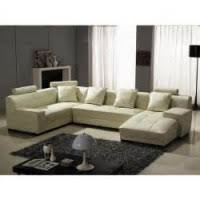 rowe nantucket sofa cover sofa nrtradiant
