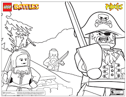 Free Lego Coloring Pages Archives Throughout Printable For Kids