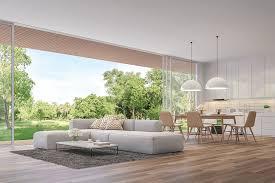 bauarena wohnwelt attraktive parkettböden