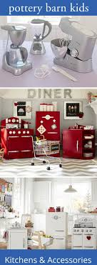 25+ Unique Toy Kitchen Accessories Ideas On Pinterest | Play ... Pottery Barn Kids Tables Explore Classic Styled Fniture For Your Playhouse Bed Home Design Ideas 272 Best Interior Furnishings Images On Pinterest Bedroom Treehouse Loft Inspiring Unique Looking To Cut Down Are We There Yets For Your Next Camping Ana White Triple Cubby Storage Base Inspired By Doll Cradle A Pottery Barn Table And Chairs Set House Crustpizza Decor Ikea Playroom Exciting Moment In Our Beautiful Life Expanded Foster Family Playhouses Revealed Vintage Revivals Reading Tpee Nook With Monika Hibbs