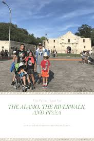 The Alamo, The RiverWalk, And Pizza A Day In Downtown San Antonio ... Souplantation Coupon On Phone Best Coupons Home Perfect Code Delta 47lm8600 Deals Rental Cars Coupons Discounts Active Discounts Alamo Visa Ugly Sweater Run Flyertalk For Alabama Adventure Park Super Atv Rental Car 2018 Savearound Members Fleet The Baby In The Hangover Discount Hawaii Codes Radio Shack Entirelypets Busch Gardens Florida Costco Weekly Book Tarot