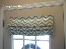 Geometric Pattern Curtains Canada by Chevron Pattern Curtains Curtains Chevron Pattern Curtain Modern