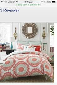 Anthology Bungalow Bedding by 16 Best Bridal Shower Ideas Images On Pinterest Shower Ideas