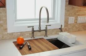 Kohler Whitehaven Sink 33 by Full Size Of Kitchen Sink Inside Stylish Kohler K 0 Whitehaven