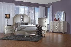 bedroom ideas fabulous childrens bedroom sets memorial day