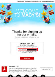 Stacking For A Great Price On Cookware At Macy's Macys Friends And Family Code Opening A Bank Account Camera Ready Cosmetics Coupon New Era Discount Uk Macy S Online Codes January 2019 Astro Gaming Grp Fly Pinned April 20th 20 Off 48 Til 2pm At Or Coupon Macys Black Friday Shoemart Stop Promo Code Search Leaks Once For All To Increase App Additional Savings For Customers Lets You Shop Till Fall August 19th Extra Via May 21st 10 25 More Tshirtwhosalercom Discount Figure Skating