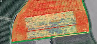 opera chambre agriculture seed industry pioneers in precision agriculture