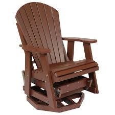 Adirondack Swivel Glider, Poly | Clear Creek Amish Furniture ... Rocking Chair Design Amish Made Chairs Big Tall Cedar 23 Adirondack Oak Fniture Mattress Valley Products Toys Foods Baskets Apparel Rocker With Arms Ohio Buckeye Rockers Handmade Saugerties Mart Composite Deck 19310 Outdoor Decking Pa Polywood 32sixthavecom Custom And Accents Toledo Mission 1200 Store Pioneer Collection Desk Crafted Old Century Creek