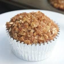 haferflocken apfelmus muffins die ihre socken umhauen