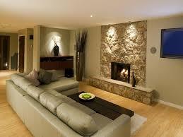 342 best basement room design images on pinterest basement ideas