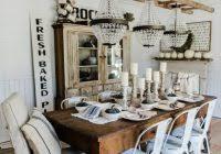 Rustic Dining Room Lighting New Pendant Light Log Home Exterior Chandeliers