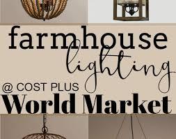 lighting kitchen lighting fixtures beautiful lighting stores