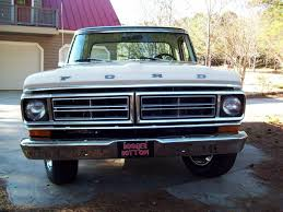 1967 - 1972 Ford Pickup Truck Air Conditioning System | 67 - 72 ... Radius Arm Bracket Question Fitment Ford Truck Enthusiasts Forums Junkyard Shopping Technical Drawings And Schematics Section F Heating Flashback F10039s Trucks For Sale Or Soldthis Page Is Hemmings Find Of The Day 1972 Ranchero 500 Daily Page 73 481972 Parts 2016 Familygsalecom 1968 1969 1970 1971 Interior F250 Crew Cab 72fo0769d Desert Valley Auto I 83 By Concours F100 Pickup Project Car Hot Rod Network