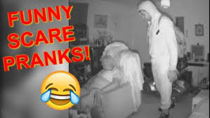 Halloween Scare Pranks 2013 by Tvawa Watch Latest News Tv Show And Blogs On Tvawa Com