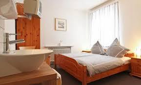 pension meeresbrise ab chf 42 guest houses in norderney kayak