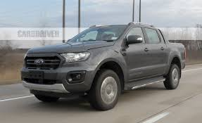 2019 Ford Ranger Pricing Announced, Truck Configurator Goes Live 2019 Ford Ranger First Look Welcome Home Motor Trend That New We Sure It Isnt A Rebadged Chevrolet Colorado Concept Truck Of The Week Ii Car Design News New Midsize Pickup Back In Usa Fall Compact Returns For 20 2018 Specs Prices Features Top Gear Pick Up Range Australia Looks To Capture Midsize Pickup Truck Crown History A Retrospective Small Gritty Kelley Blue Book
