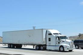 Vacuum Truck Driver Jobs Bakersfield Ca - Best Truck 2018 Vacuum Truck Driver Jobs Bakersfield Ca Best 2018 Ffe Home Trucking In California Drivejbhuntcom Company And Ipdent Contractor Job Search At Truckdomeus Driving I5 North From Arcadia Pt 6 State Gas Tax Driving 1100 New Caltrans Jobs Work For Cement Truck Driver Hauls In The Cash The B Side Test Drivers Need Ca Hiring Nowhiring R Inc Cdl Rumes Maths Equinetherapies Co Of Local 18 Year Olds