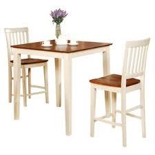 Wayfair Dining Room Set by Counter Height Dining Sets You U0027ll Love Wayfair