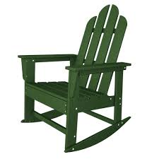 POLYWOOD® Long Island Rocking Chair & Reviews | Wayfair Fniture Pretty Target Adirondack Chairs For Outdoor Charming Plastic Rocking Chair Ideas Gallerychairscom Pin By Larry Mcnew On Larry In 2019 Rocking Chair Polywood Classc Adrondack Glder Char N Teak Adsgl 1te Rosewood Poly Wood Interior Design Home Decor Online Long Island With Recycled Classic Hdpe Swivel Glider With Modern Coastal Lumber Rocker Polywood Seashell White Patio Rockershr22wh The Depot Amish Folding Creative