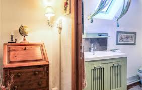 home apartment 6 persons le bas habit 50600 les loges marchis
