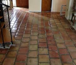 inspirational tile that looks like brick for floor gorgeous