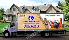 Moving Truck Rental Seattle S Cheapest Wa Cheap – Asbjorn.info Moving Truck Rental Companies Comparison Budget Student Discount The University Network Car Canada Car Rental Las Vegas Lovely A Penske Prime With A Cargo Van Insider And Miley Aurora Trucks Cheapest Moving Truck Company August 2018 Coupons Cheap Rent Online Discounts Ming Spec Vehicles Hire Removal Perth Fleetspec