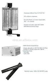Kdf E50a10 Lamp Timer by 29 Heat Lamp For Dog House Diy Light Bulb Heated Dog House