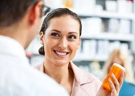 Aetna Pharmacy Management Help Desk by Pharmacy Solutions