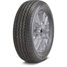Coupon Codes For Tire Buyer / Puddle Jumper Shoes Stendra Coupon Free Snapchat Filter Promo Code Bumgenius Discount Cape Cod Creamery Coupons Z Pizza San Ramon Ca Soundproof Cow Staples 25 Off 100 Ruby Ribbon Discount Tire El Paso Lee Trevino Adderall Xr Manufacturer Hoxton Hotel Shoreditch Columbia Outlet Canada Swtrading Net Dcuk Voucher Nevisport 2019 Magnum Motorhomes Free Food April We Rock The Spectrum 50 Of Wheel Purchase Discounttire Via Ebay Pacsun January Nra Discounts Enterprise Sears Ccinnati Ohio Great Wolf Lodge