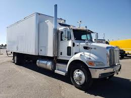 2008 Peterbilt 335 Sleeper Semi Truck For Sale | Salt Lake City, UT ... 2016 Freightliner Evolution Tandem Axle Sleeper For Sale 12546 New 1988 Intertional 9700 Sleeper Truck For Sale Auction Or Lease 2019 Scadia126 1415 125 Vibrantly Colored Lighted Musical Santa 2014 Freightliner Cascadia Semi 610220 2013 Peterbilt 587 Cummins Isx 425hp 10 Spd 1999 Volvo Vnl64t630 Ogden Ut Used Trucks Ari Legacy Sleepers New 20 Lvo Vnl64t760 8865 Peterbilt 2809 2017 M2 112 Bolt Custom Truck Tour Youtube 2018 Kenworth W900l 72inch Aero Cab Exterior