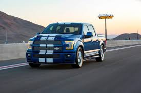 The 750-HP Shelby Super Snake F-150 Is Your Earth-Shaking Raptor ... Shelby F150 Super Snake A New Species Of Truck Fuel Curve What Ive Been Up To Ben Revzin Photography Portraits And 2019 Ford F 150 Raptor Inspirational 2016 Ford Black Ops Edition By Tuscany Front Three Te Koop In Nederland Topgear Looking For 750hp In The Uk Buy Shelbys Allnew 700 Horsepower Global Motor Trend Brings Two Modified F150s 2018 Chicago Auto Show York Inc Dealership Saugus Ma 01906 Car Dealerships